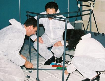 Team Building photos Mission sous pression 39-photos-6[1].jpg